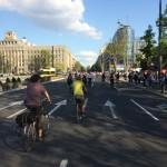 Paperspokes – funkcionalnost i stil za gradsko bicikliranje