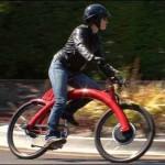 Da li biste vozili picikl, ne bicikl?!