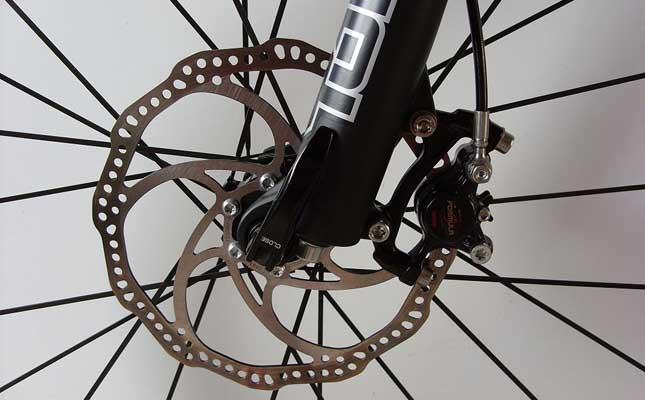 Popravka bicikla11