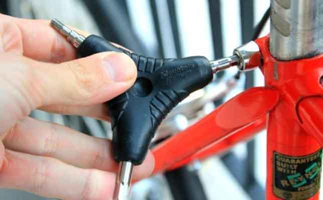 Popravka bicikla13