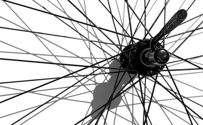 Popravka bicikla15