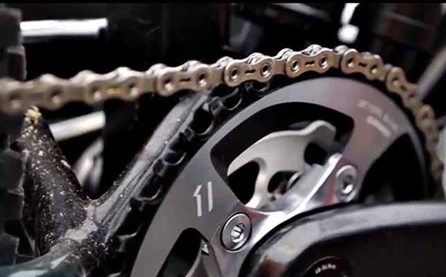 Popravka bicikla16