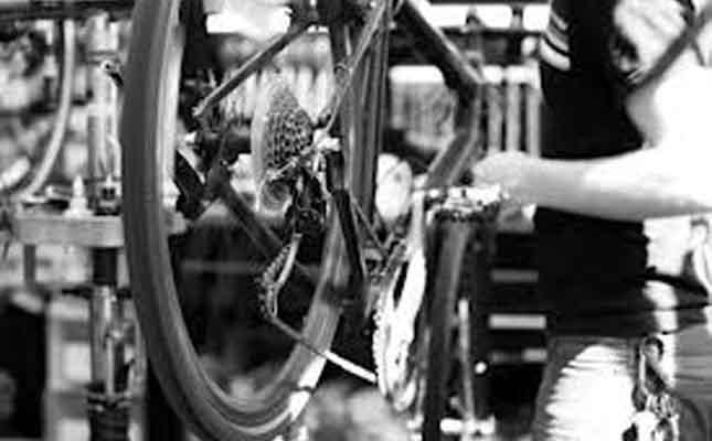 Popravka bicikla17