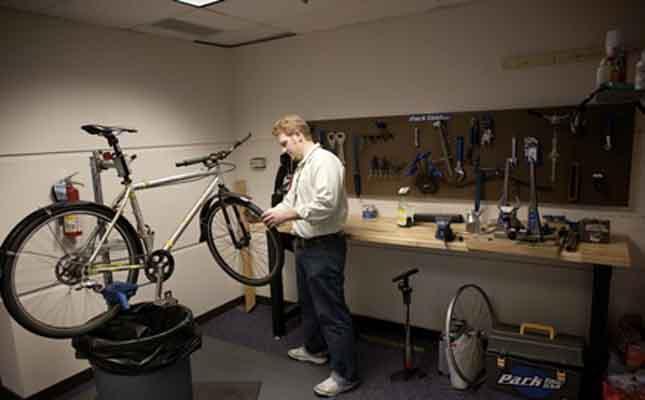 Popravka bicikla18
