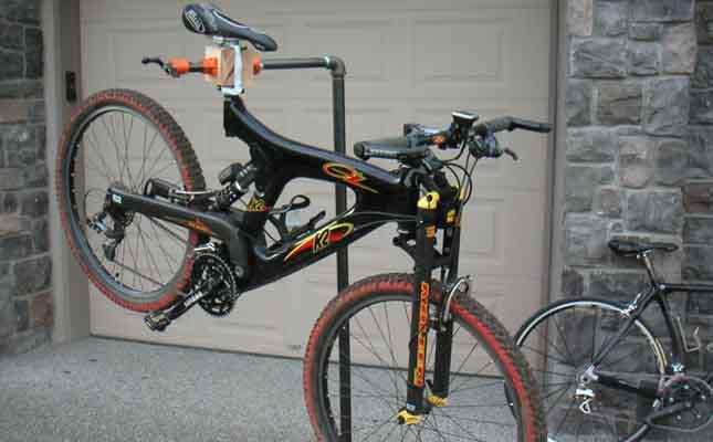 Popravka bicikla19