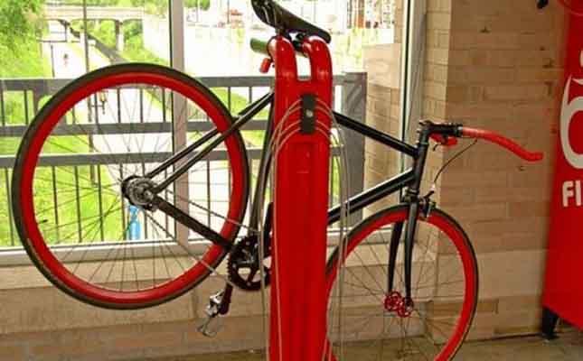 Popravka bicikla20