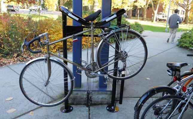 Popravka bicikla21