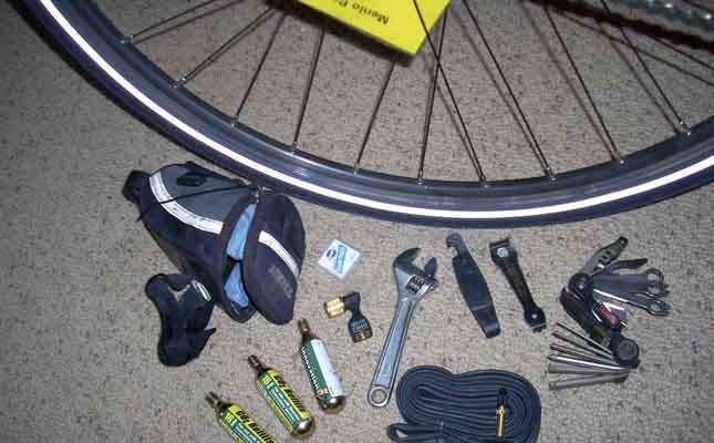 Popravka bicikla4