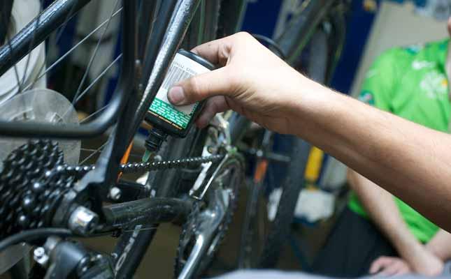 Popravka bicikla6