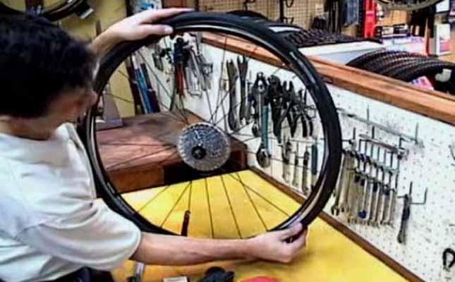Popravka bicikla7