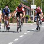 Biciklistički klubovi u Srbiji