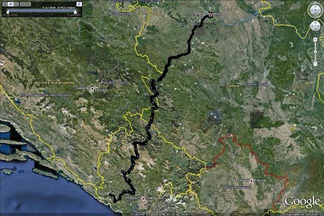 000_bg-cg_mapa_puta_1024