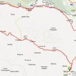 Prvi brevet u 2013. – da li ste spremni za 225 kilometara