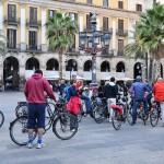 U EU sve manje automobila, a sve više bicikala