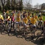 """""""Capriolo"""" nagrađuje male bicikliste iz Bjeljine"""