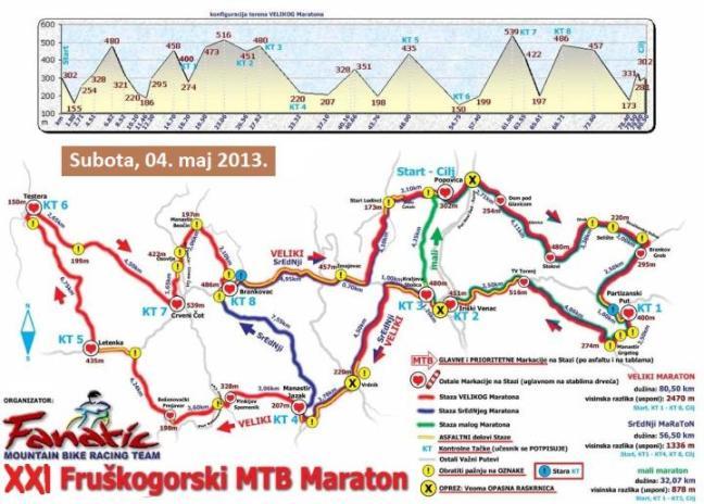 maraton2013-karta