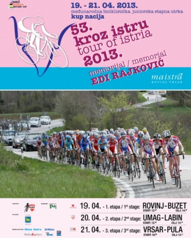 plakat 2013 web