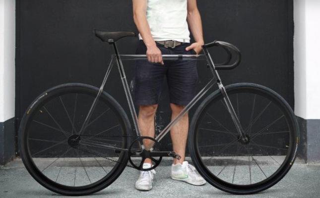 120926_Bike-ProjectShot_legs_atmo_RS3 (2)
