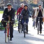 Deo oko Ruzveltove najgori za bicikliste
