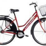 Konkurs Ambasade Holandije za dizajn bicikla