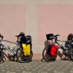 Novinar kreće na 4.000 km dug put biciklom