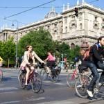 Subvencije za bicikliste u Beču