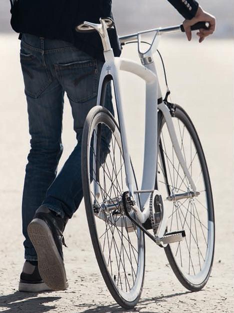 dezeen_77011-Metropolitan-Bike-by-Rizoma_11