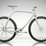 RIZOMA 77|011 – Novi gradski bicikl