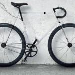 Designaffairs projektovao providni bicikl