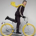 Bicikli – trotineti za bolje bicikliranje u Bordou