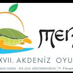 Čubrić odredio putnike za Mediteranske igre u Mersinu u Turskoj
