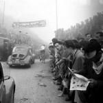 Danas počinje stoti Tour de France – pogledajte kako je bilo na Turu pre 60 godina