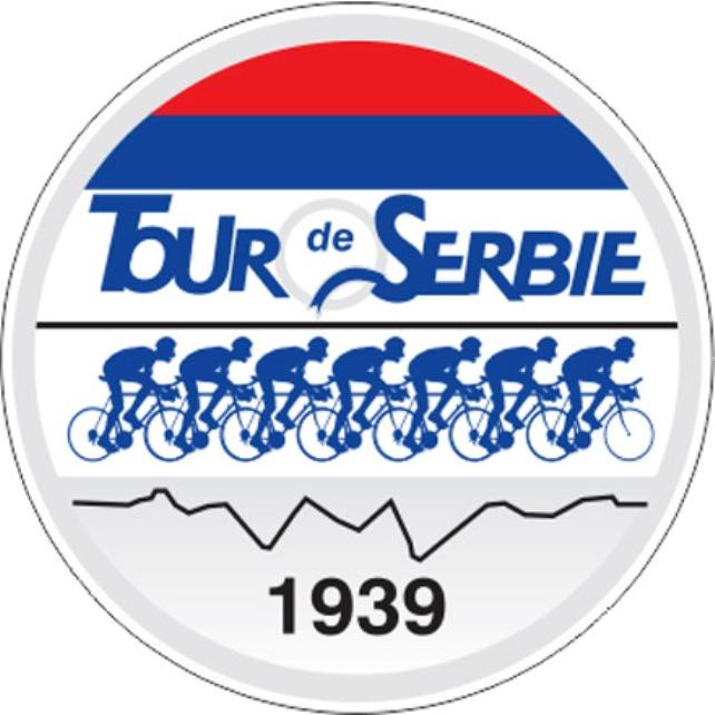 biciklisticka-trka-kroz-srbiju-2013
