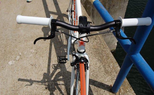 big-shot-bike-raiser-bar