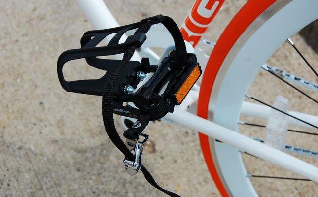 big-shot-bike1