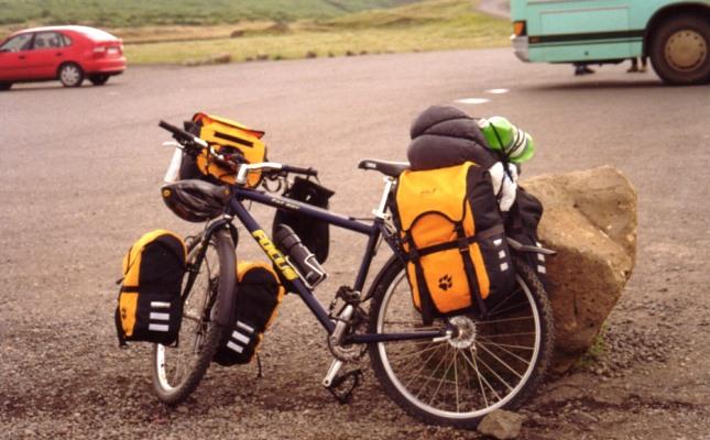 bike pics_0002