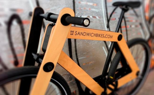 bleijh-sandwichbike-08