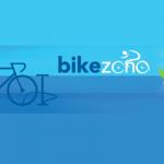 U Hrvatskoj proradila mreža petnaest biciklističkih zona na benzinskim pumpama