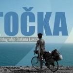 """Izložba fotografija sa biciklističkih putovanja """"2 točka"""" stiže u Beograd"""