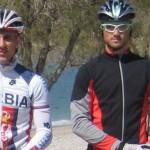 Đurđić pobedio u Crnoj Travi