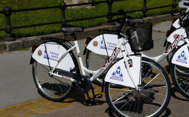 SU bike 4