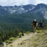 Biciklistička staza Suvi potok