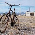 Od bačenih bicikala do profita