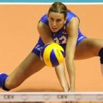 Pitali smo… Jelenu Nikolić