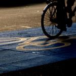 Bicikl postaje službeno vozilo