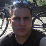 Živi zdravo – vozi bicikl