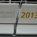 Eurobike nagrade za najbolje u biciklističkoj industriji