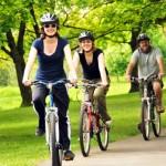 """Foto konkurs – """"Volim da vozim bicikl"""" povodom obeležavanja evropske nedelje mobilnosti"""
