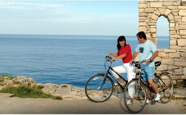 mm_header_biciklom