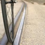 Cirih zbog biciklista testira nove tramvajske šine